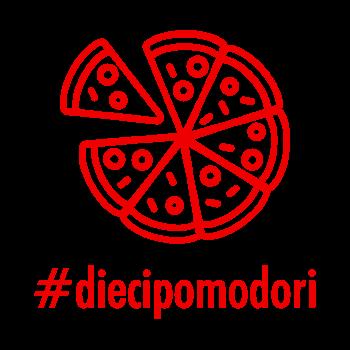 La Mondiale Dieci Pomodori