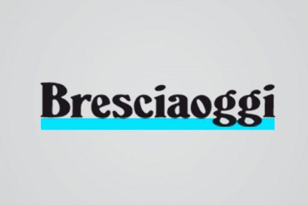 Brescia Oggi Giorgio Sabbatini