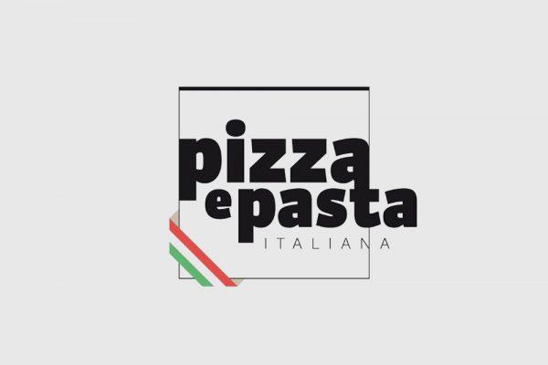 Pizza e Pasta Giorgio Sabbatini