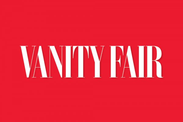 Vanity Fair Giorgio Sabbatini