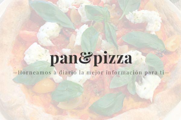 Pan&Pizza Giorgio Sabbatini
