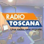 Radio Toscana intervista Giorgio Sabbatini Campione Del Mondo Pizza Classica