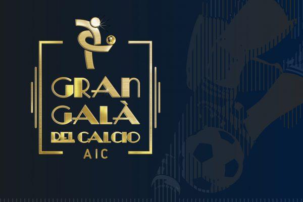 Gran Galà del Calcio