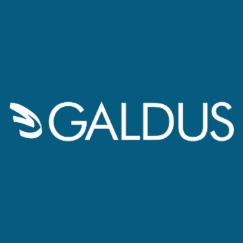 Open Day Galdus