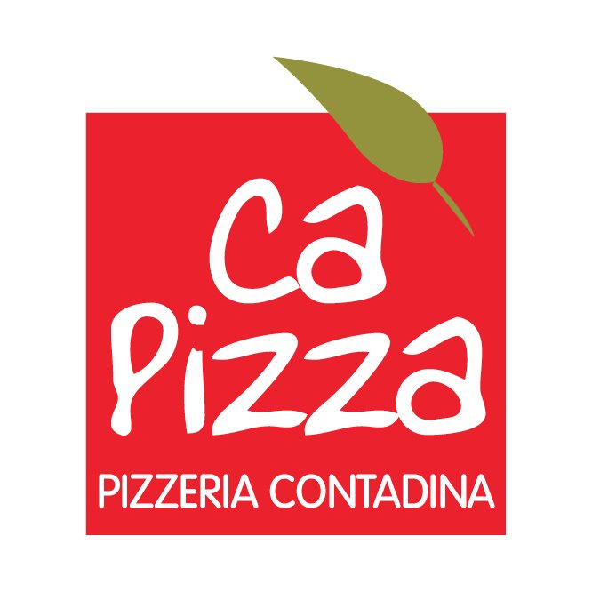 Ca Pizza Pizza Contadina
